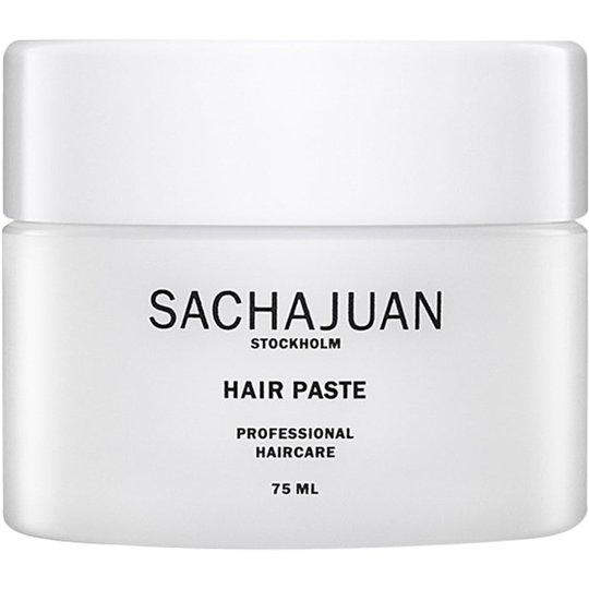 SACHAJUAN Hair Paste, 75 ml Sachajuan Muotoilutuotteet