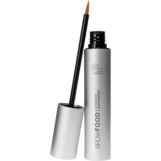 Lashfood Browfood Natural Eyebrow Enhancer, 5 ml Lashfood Kulma- & ripsiseerumi