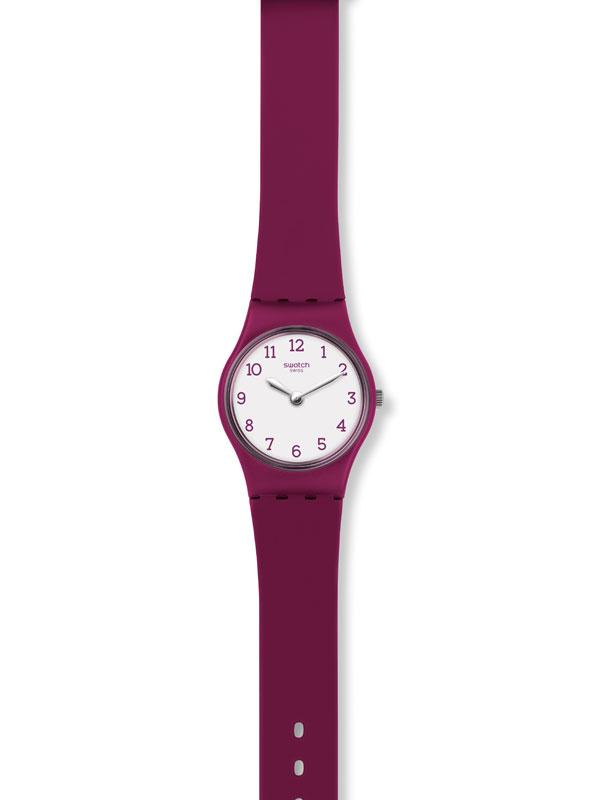 Swatch Redbelle LR130