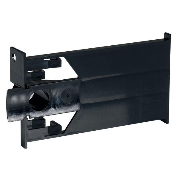 Schneider Electric 142049300 Boksfeste for boks IMT36333, VP-DDF 120