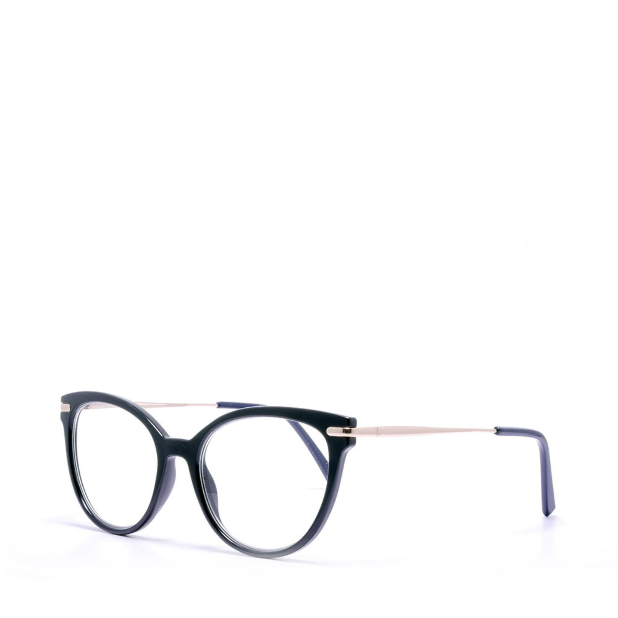 Läsglasögon +1,0