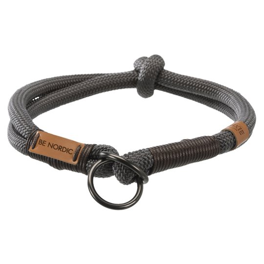 Trixie Be Nordic Helstryp Halsband (M)