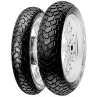 Pirelli MT60 RS (130/90 R16 67H)