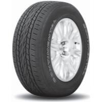Continental ContiCrossContact LX20 (275/55 R20 111S)