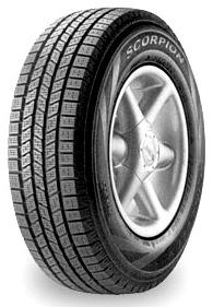Pirelli Scorpion ( 235/45 R21 101T XL (+), AO, Elect, Seal Inside )