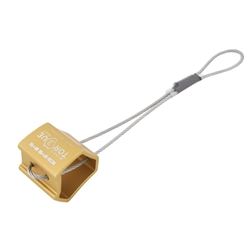 Dmm Wire Torque Nut 3
