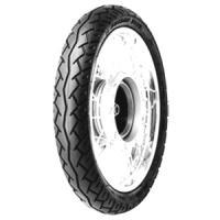 Dunlop D110 (80/90 R16 43P)