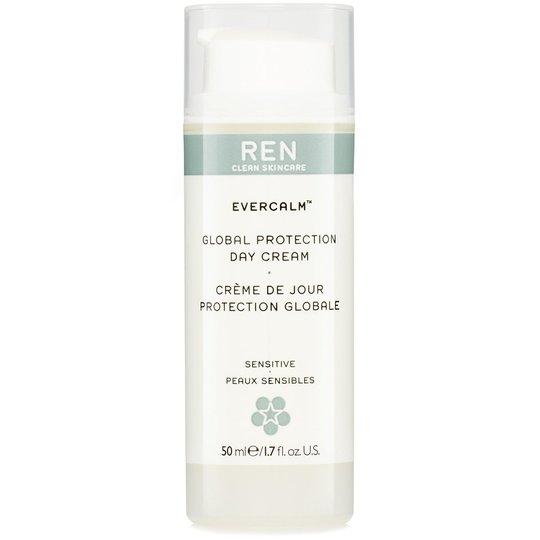 Evercalm Global Protection Day Cream, 50 ml REN Päivävoiteet