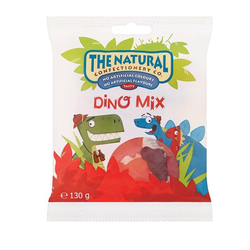 Makeispussi Dino Mix - 49% alennus
