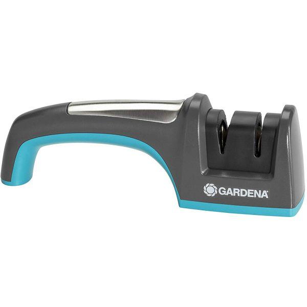 Gardena 08712-20 Sliper for kniv og øks