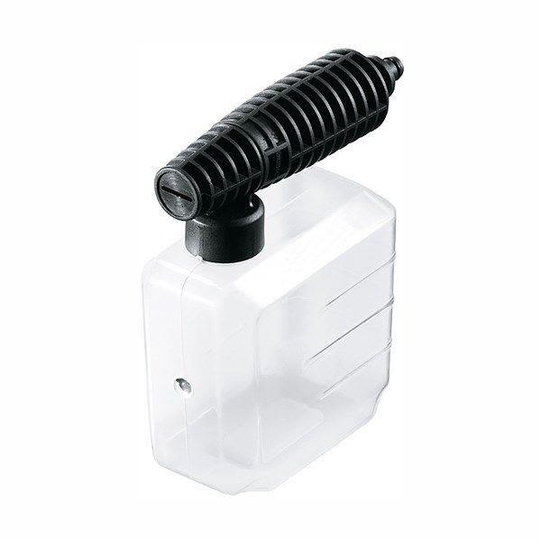 Bosch DIY F016800415 Munnstykke 550 ml, for høytrykksvasker