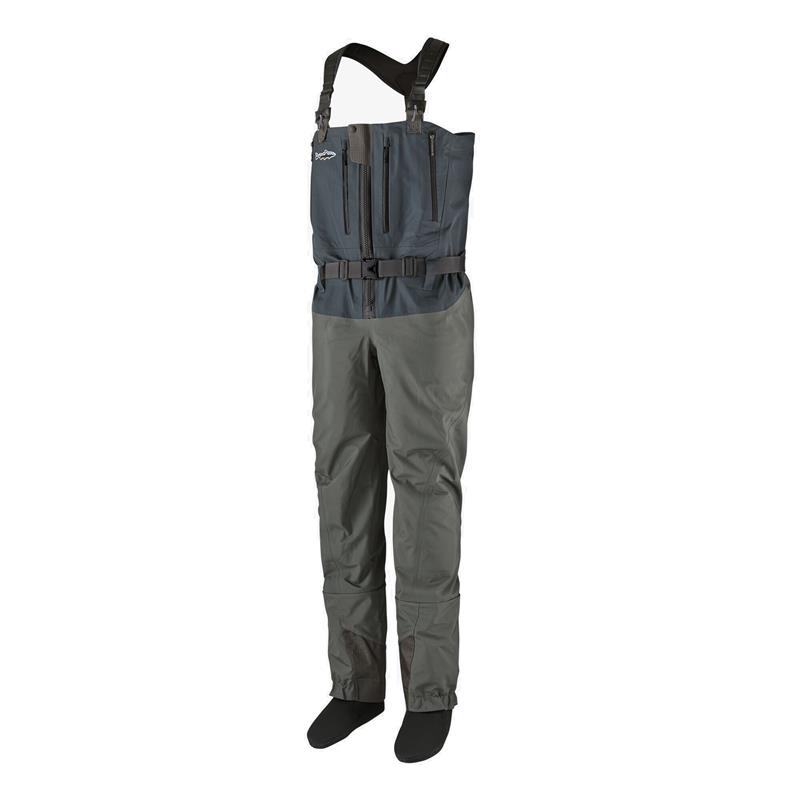 Patagonia M's Swiftcurrent Exp. W. Zip XRM