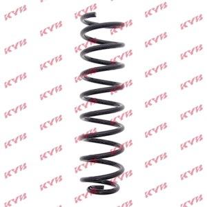 Jousi (auton jousitus), Etuakseli, MERCEDES-BENZ E-KLASS [W211], E-KLASS T-Model [S211], A2113210504