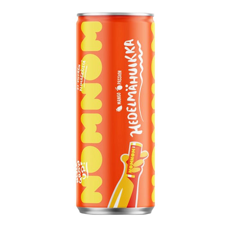 Virvoitusjuoma Mango-Passion - 53% alennus