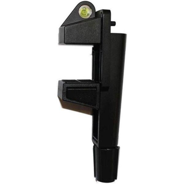 Leica 022225245 Pidike malleille malliin LLD2