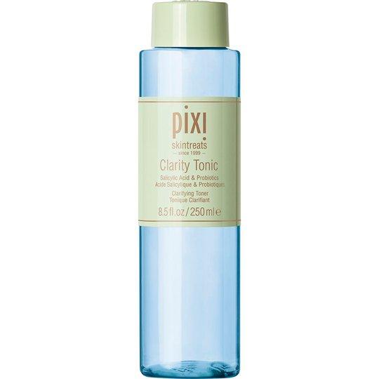 Clarity Tonic, 250 ml Pixi Kasvovedet