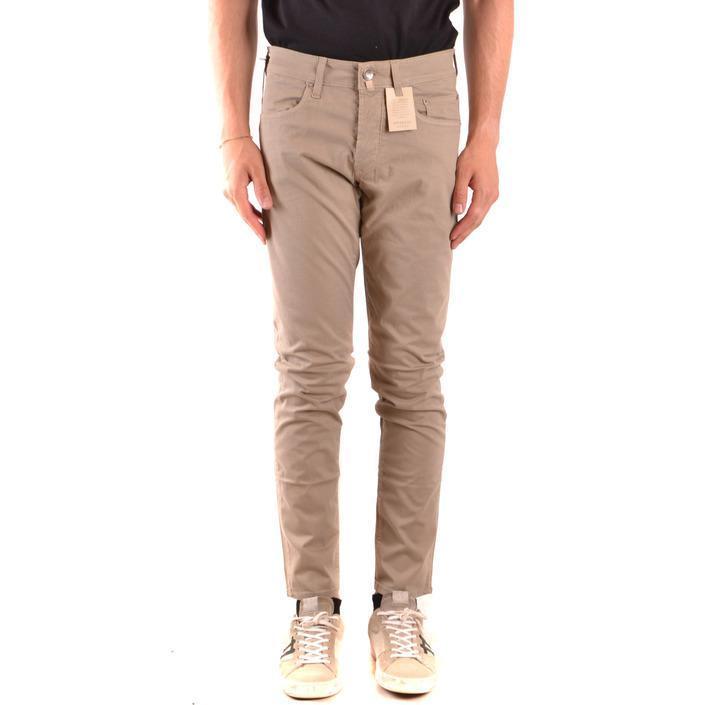 Siviglia - Siviglia Men Jeans - beige 31