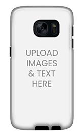 Galaxy S7 Tough Case