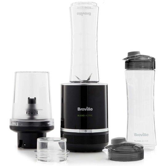 Breville Active Blender/Matberedare