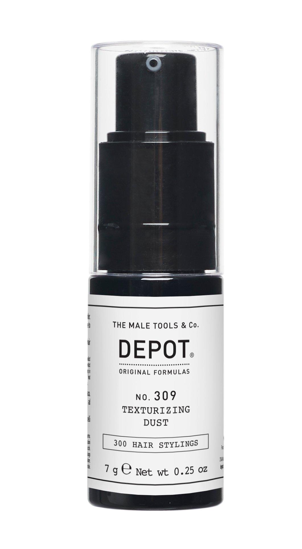 Depot - Texturazing Dust 7 G