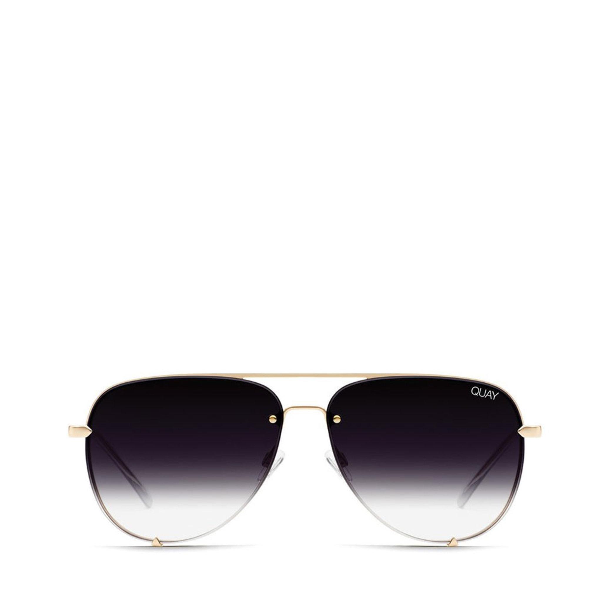 Solglasögon High Key Mini Rimless