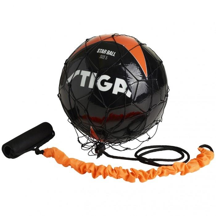 Stiga - FB Kick Trainer (84-2674-01)