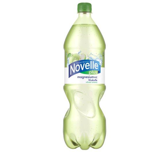 Novelle Plus Omena ISO - 73% alennus