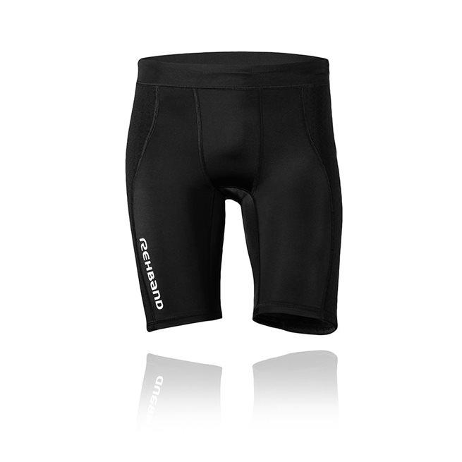 Rehband QD Thermal Zone Shorts Men, Kompressionsplagg