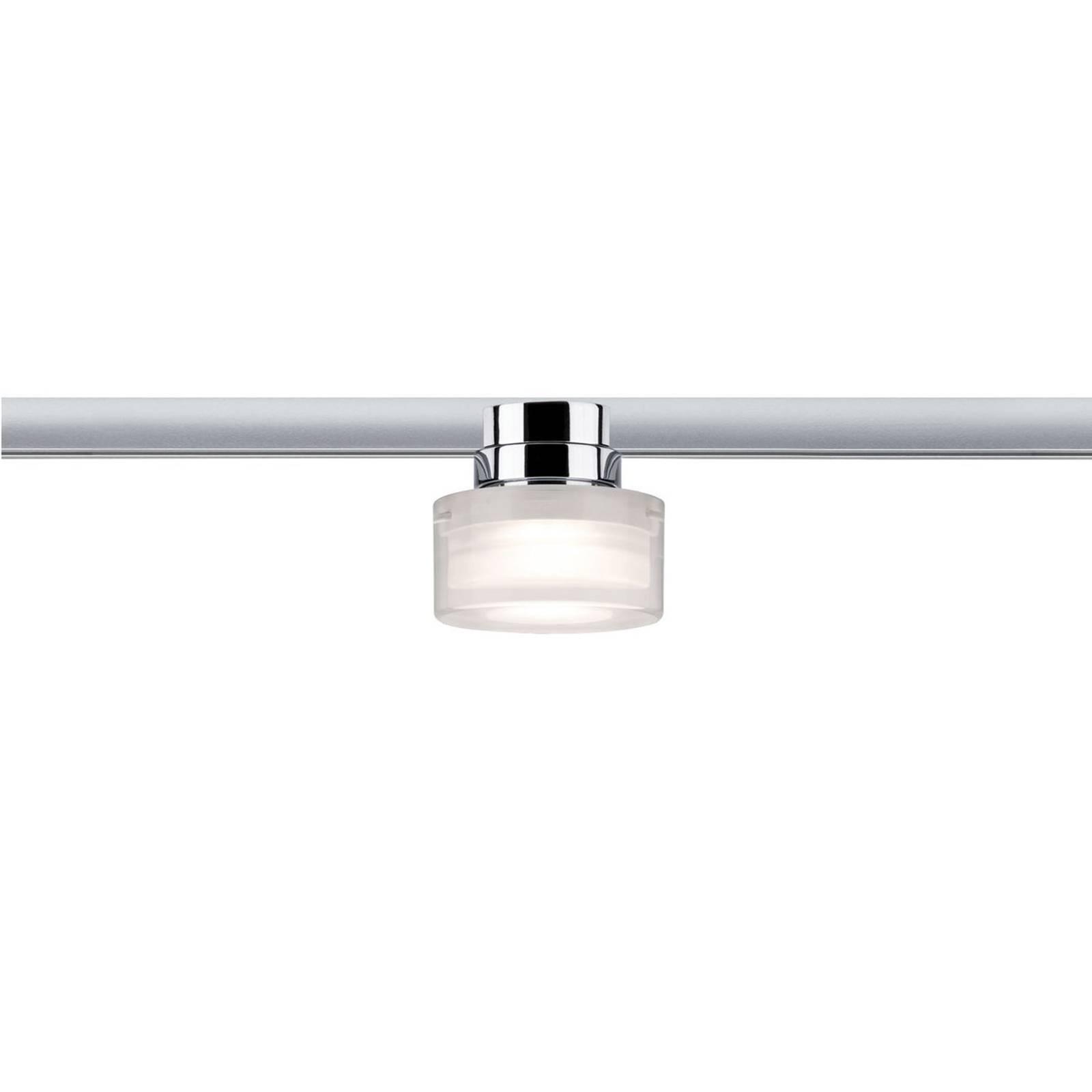 Paulmann URail -LED-valaisin Topa Dot