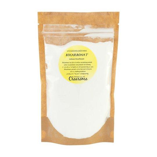 Crearome Bikarbonat