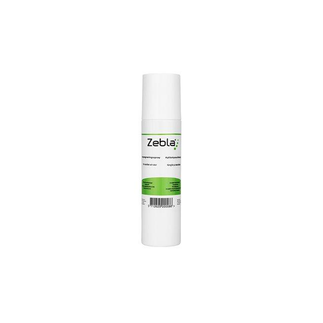 Zebla Waterproofing Spray 300 ml