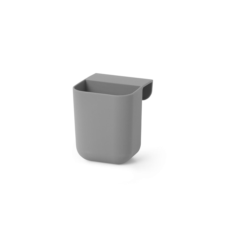 Little Architect Pocket förvaring grå S Ferm Living