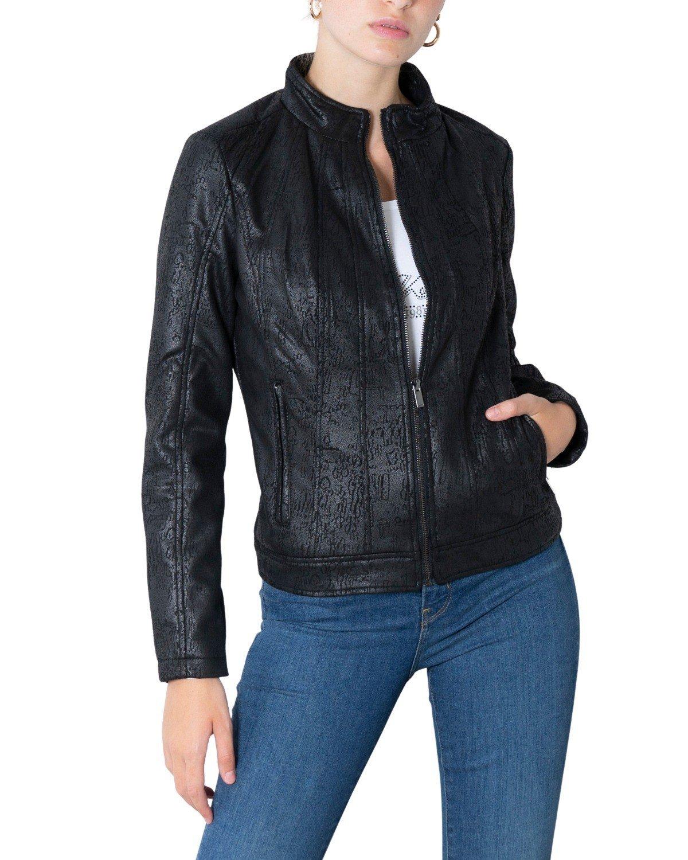Desigual Women's Blazer Various Colours 305110 - black 36