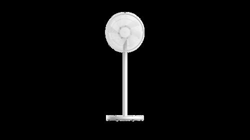 Xiaomi Mi Smart Standing Fan Pro Fläkt