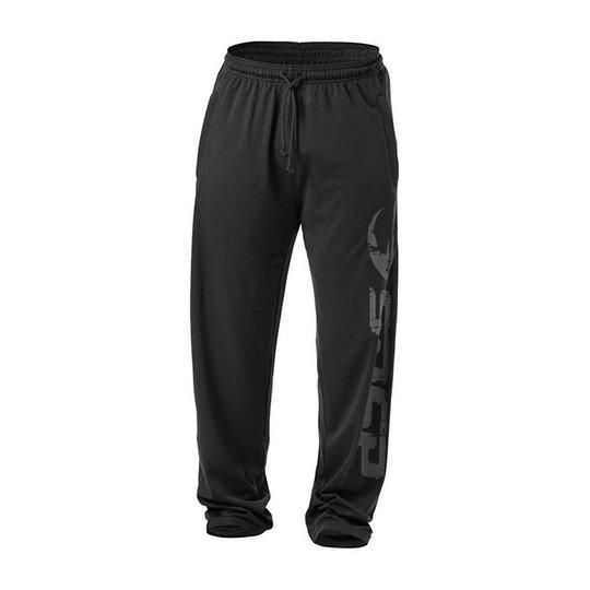 Original Mesh Pants, Grey