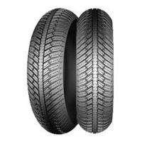 Michelin City Grip Winter (130/60 R13 60P)