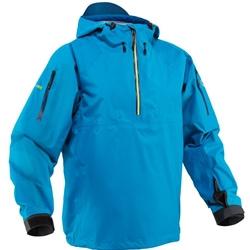 Nrs Men's High Tide Splash Jacket