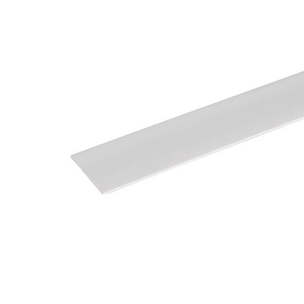 Hide-a-Lite 7402749 Lokk 1-fase, 1 m hvit