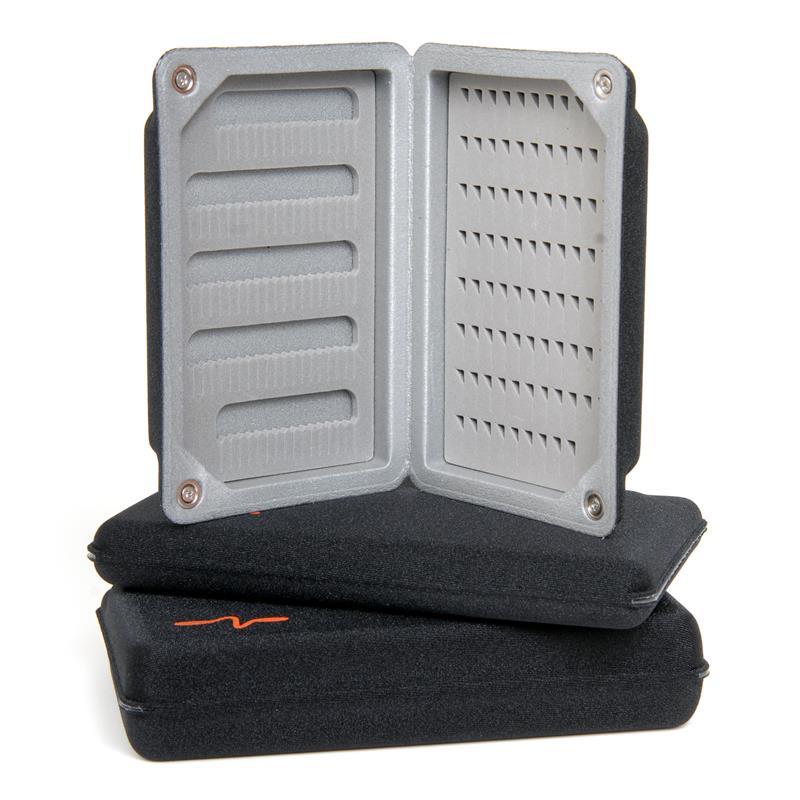 Guideline Ultralight Foam Box L Black