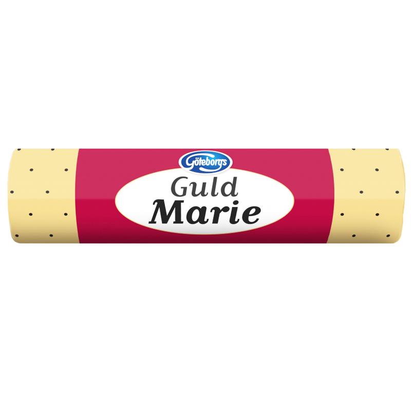 Mariekex - 9% rabatt