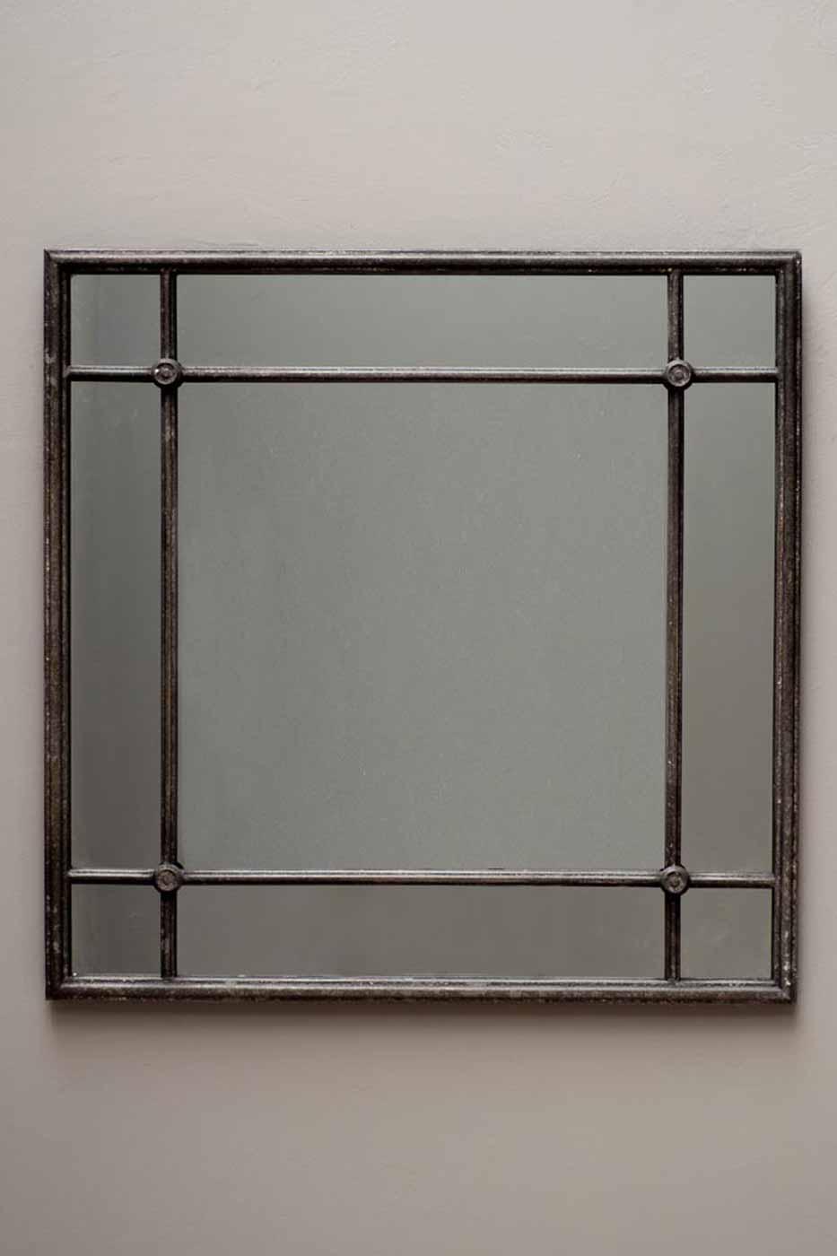Spegel Bonaparte 81 cm