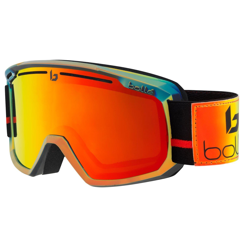 Bolle Unisex Sunglasses Multicolor 21931
