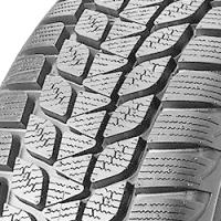 Bridgestone Blizzak LM-20 (175/55 R15 77T)