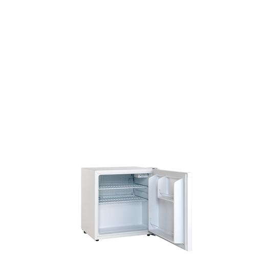 Scandomestic Sks56w Kjøleskap - Hvit