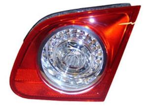 Takavalo, Oikea, VW PASSAT, 3C5 945 094C, 3C5 945 094E