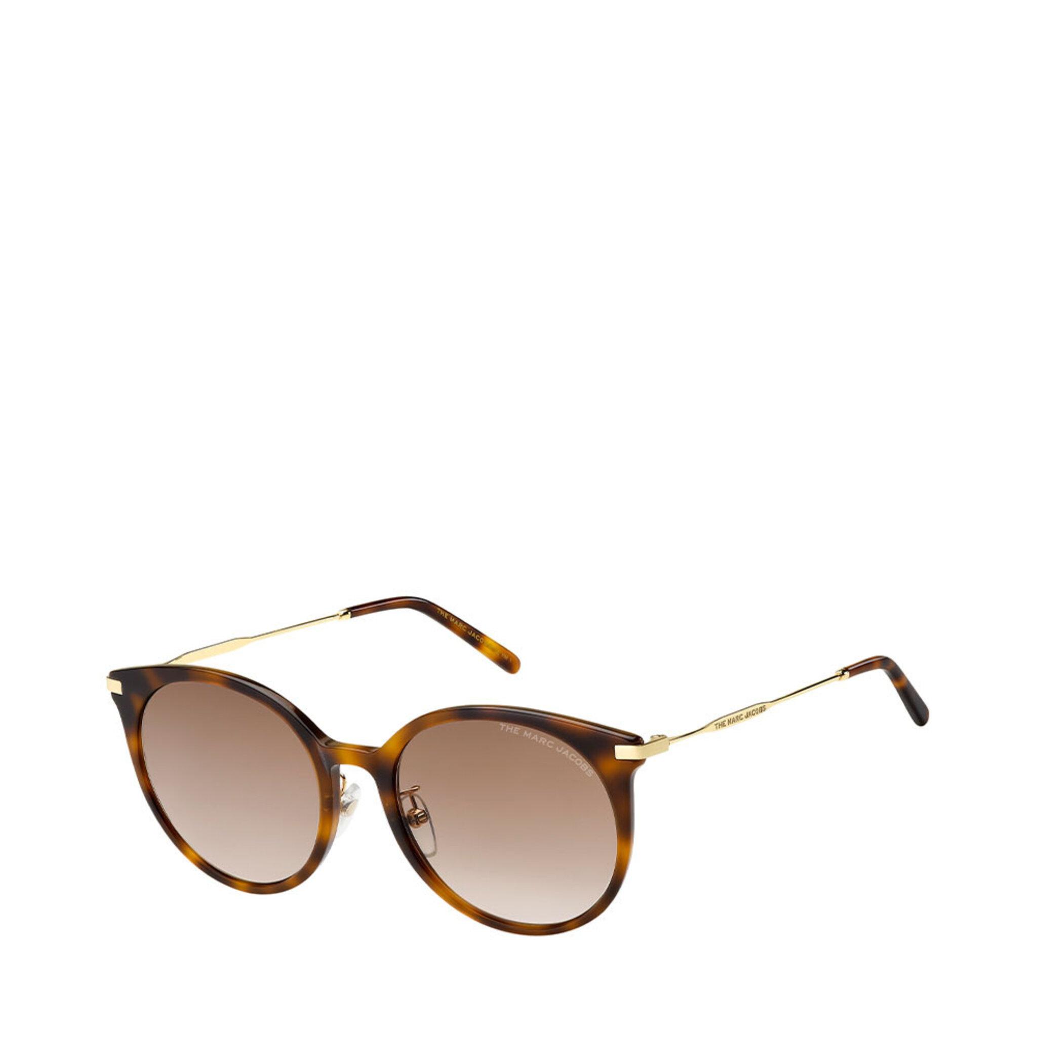 Sunglasses MARC 552/G/S