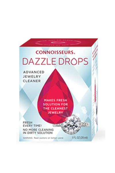 Connoisseurs Dazzle Drops - Advanced 1060