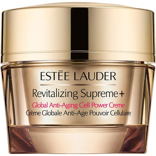 Estée Lauder Revitalizing Supreme+ Global Anti-Aging Cell Power Creme, 50 ml Estée Lauder Päivävoiteet