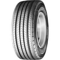 Bridgestone R 227 (245/70 R19.5 136/134M)