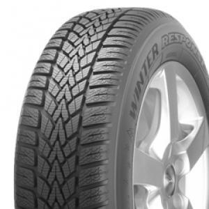Dunlop Winter Response 2 185/65TR15 88T